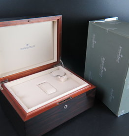 Audemars Piguet Box set