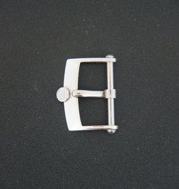Chronoswiss Buckle steel 18 mm
