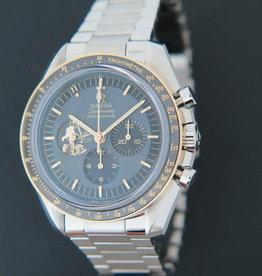 Omega Speedmaster Apollo 11 50th Anniversary 310.20.42.50.01.001 NEW