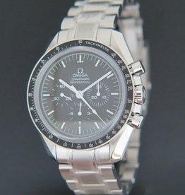 Omega Speedmaster Professional Moonwatch NEW