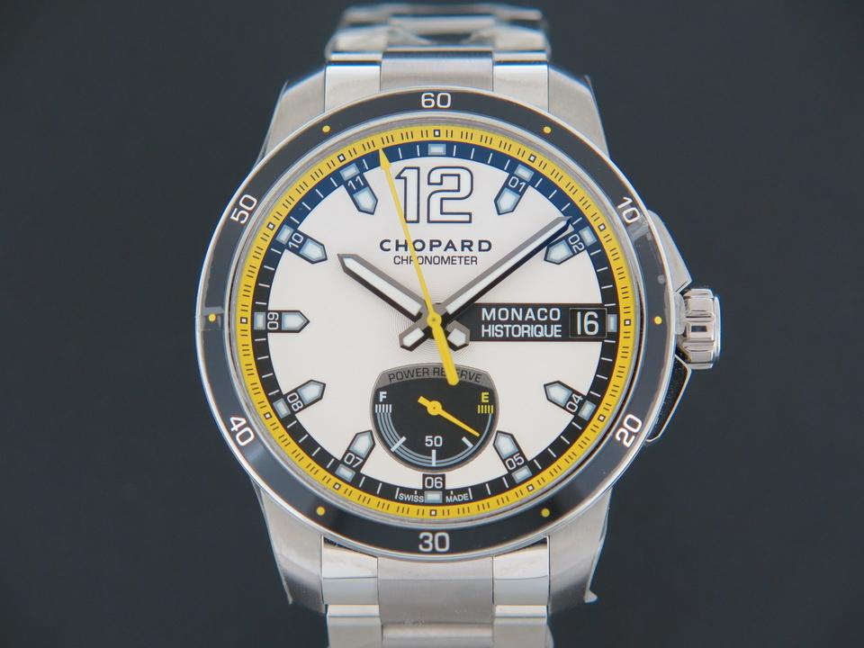 Chopard Chopard Mille Miglia Grand Prix de Monaco Historique 158569-3001