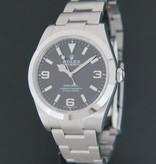 Rolex  Rolex Explorer 214270 NEW