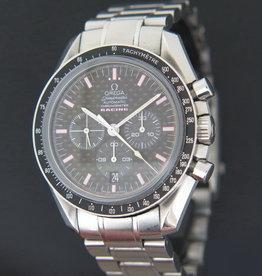 Omega Speedmaster Racing Chronometer