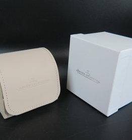 Jaeger-LeCoultre Travel Box