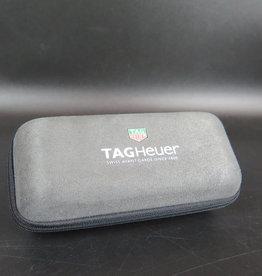 Tag Heuer Service box