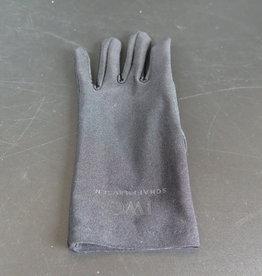 IWC Display handschoen