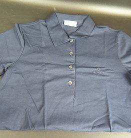 Rolex  Polo Shirt