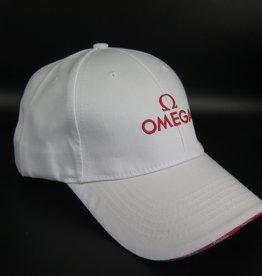 Omega Cap