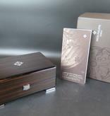 Patek Philippe Patek Philippe Box with booklet