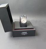 Oris Oris Artelier Chrono 01 676 7603