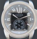 Cartier Cartier Calibre De Cartier W7100041