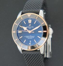 Breitling SuperOcean Héritage II 44 NEW UB2030121B1S1