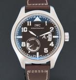 IWC IWC Pilot Saint Exupery Power Reserve NOS IW320104