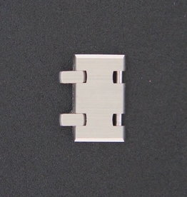 Audemars Piguet Royal Oak Steel link 16.1 mm