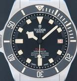 Tudor Tudor Pelagos LHD NEW 25610TNL
