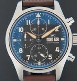 IWC IWC Pilot's Chronograph Spitfire IW387903