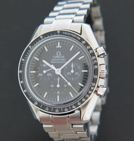 Omega Speedmaster Professional Moonwatch 35.70.50.00