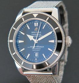 Breitling SuperOcean Heritage 46 A1732024