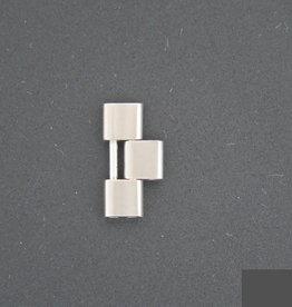 Breitling Professional Titanium Link 18mm