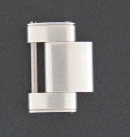 Tudor Steel 18 MM Link