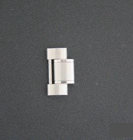 Omega Speedmaster Steel 18MM Link