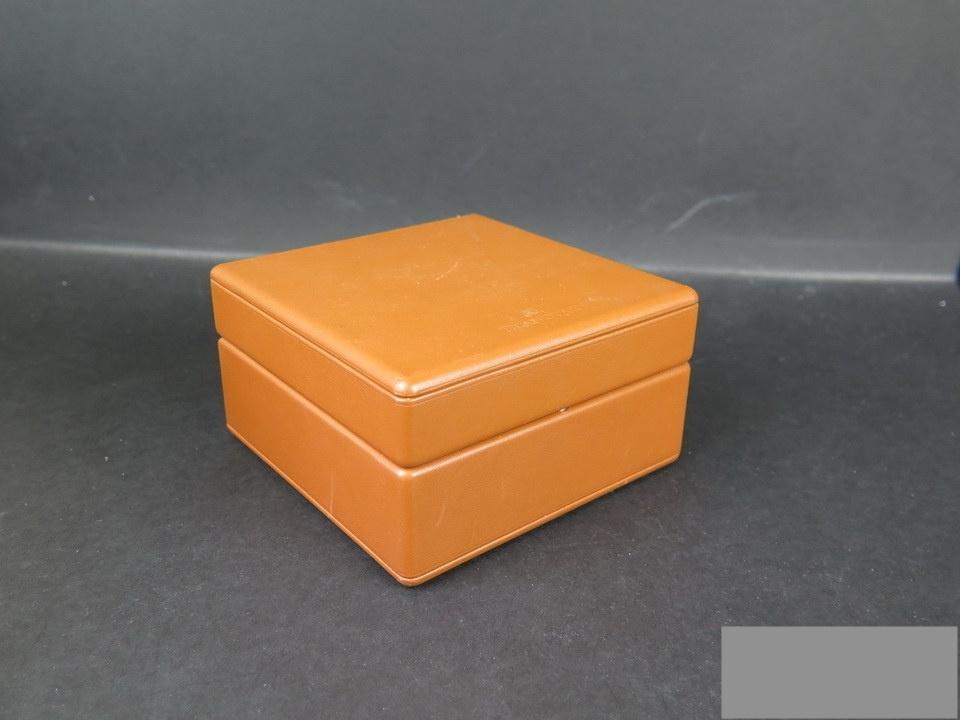 Girard Perregaux Girard-Perregaux Box set