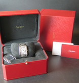 Cartier Cartier Tank Solo Large W5200014 NEW