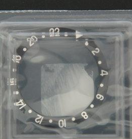 Rolex  GMT-Master Black Bezel NEW