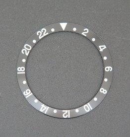 Rolex  GMT-Master bezel  Ref. 16700
