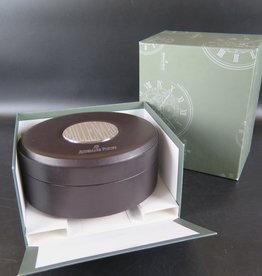 Audemars Piguet Millenary Box Set