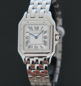 Cartier Panthere MM NEW WSPN0007