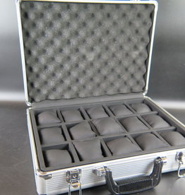 Overig Watch Box