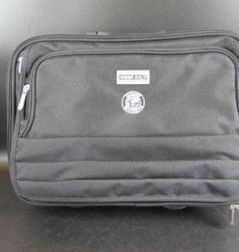 Citizen Bag