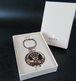 Rolex  Keychain