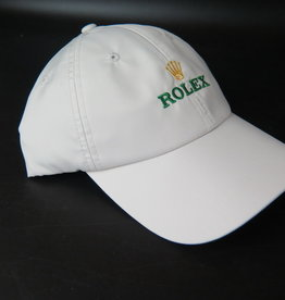 Rolex  Cap