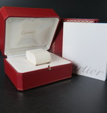 Cartier Cartier Box set with booklet