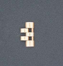 Rolex  Jubilee Bracelet Link Gold ref 16718