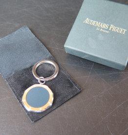 Audemars Piguet Keychain Royal Oak NEW