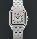 Cartier Cartier Panthere MM NEW WSPN0007