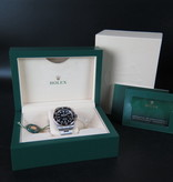Rolex  Rolex Submariner Date NEW 126610LN