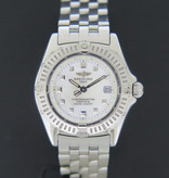 Breitling Breitling Callistino Mother of Pearl Dial A72345
