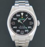 Rolex  Rolex Air-King 116900