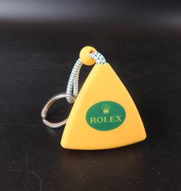 Rolex  Keychain Buoy