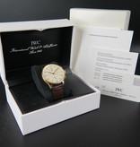 IWC IWC Portugieser Chronograph Rose Gold IW371402