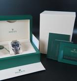 Rolex  Rolex Datejust 41 Slate Dial NEW 126334
