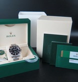 Rolex  Rolex Submariner Date 116610LN