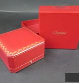 Cartier Cartier Box for Love Bracelet