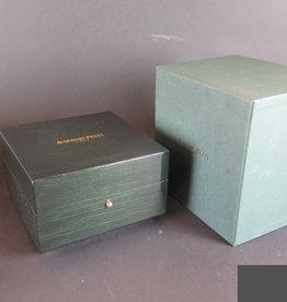 Audemars Piguet Box set