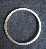 Rolex  Rolex Bezel Datejust 36mm