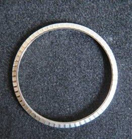 Rolex  Bezel Datejust 36mm